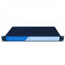 IP АТС Yeastar MyPBX Enterprise M1