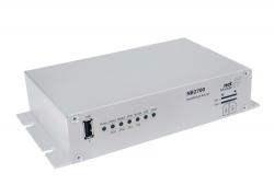 3G роутер Netmodule 2700-UW с Wi-Fi