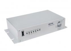 3G роутер с двумя 3G модулями, Wi-Fi и GPS Netmodule 2700-2UW-G