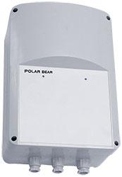 Однофазный пятиступенчатый регулятор скорости OVTE 3,5
