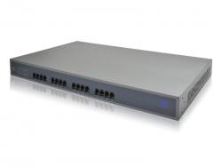 VoIP шлюз Dinstar DAG1000-8S8O