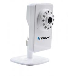 IP камера видеонаблюдения VStarCam T7892WIP, WiFi,  P2P