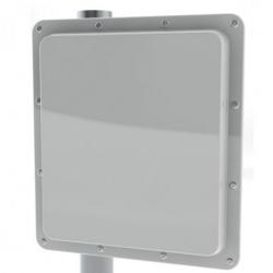 Панельная антенна 3G (UMTS) MiG 3G Panel 2.0-14