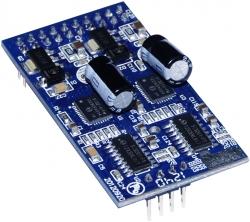Модуль Zycoo FXS-200