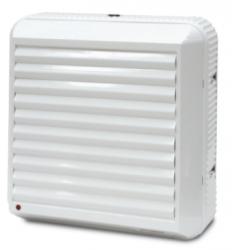Вентилятор Ventilor 25/10 AR