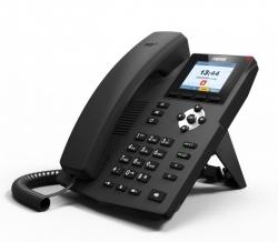 IP телефон Fanvil X3G