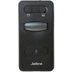 Адаптер Jabra LINK 860