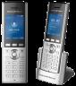 IP телефон Grandstream WP820 WiFi