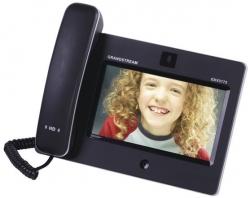 Видеотелефон Grandstream GXV3175