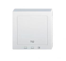 Точка доступа TG-NET WA1303
