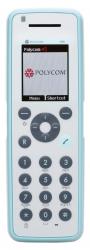DECT телефон Spectralink 7720