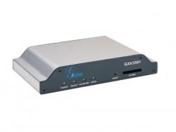 IP видео сервер/декодер Grandstream GXV3501 SIP, PoE