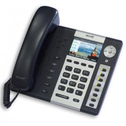 IP телефон ATCOM Rainbow 3S