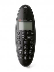 DECT телефон Spectralink 7420