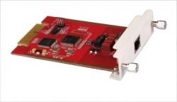 Модуль Zycoo PRI (1E/T1)