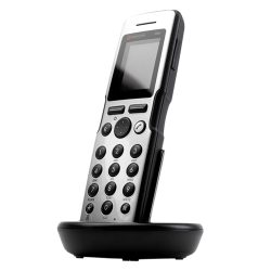DECT телефон Spectralink 7540