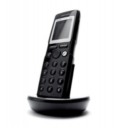 DECT телефон Spectralink 7520