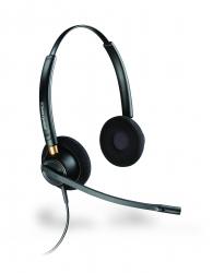 Гарнитура EncorePro HW520 NC Wideband (PL-HW520)
