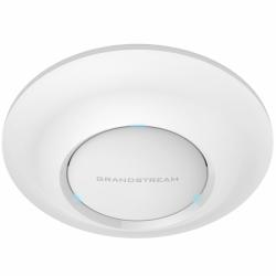 Wi-Fi точка доступа Grandstream GWN-7610