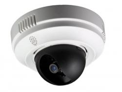 IP камера Grandstream GXV-3611_LL, H.264