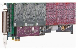 AEX2412E (AEX2400 / (1) S400M / (2) X400M / VMADT032 Bundle)