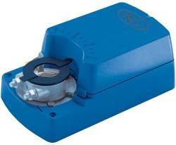 Электропривод ASO-R16.FS (DA2.FS)