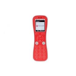 DECT телефон Spectralink Butterfly (красный)