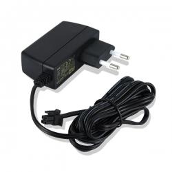 Блок питания iRZ ACC-PS02 12В 1A (MicroFit)