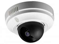 IP камера Grandstream GXV-3611_HD, H.264