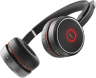 Гарнитура Jabra Evolve 75 Stereo UC incl. Link 370