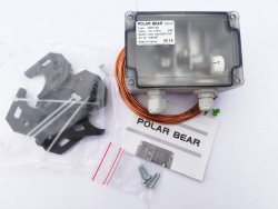 Термостат PBFP-2N
