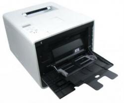 Принтер Brother HL-L8250CDN, цветной лазерный, A4, 28/28 стр/мин, 128МБ, дуплекс, LAN, USB (старт.ка
