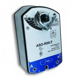 Электропривод ASO-R08.F (DAF2.06)
