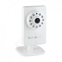 IP камера видеонаблюдения VStarCam T6892WIP, WiFi,  P2P