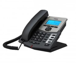 IP телефон Fanvil C56P