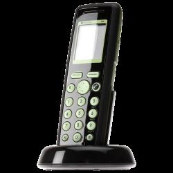 DECT телефон Spectralink 7620