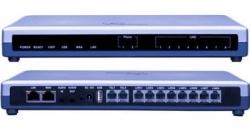 IP АТС Grandstream GXE-5024