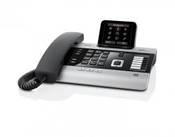IP телефон Gigaset DX800A Titan