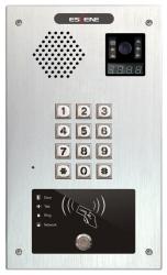 SIP домофон Escene IV720RТ-01