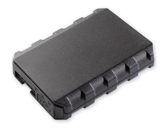 A-GPS трекер Navixy A5