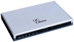 IP АТС Grandstream GXE-5028