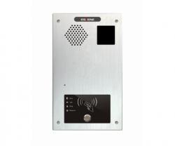 SIP домофон Escene IS720RТ-01