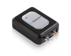 GPS-трекер Navixy A10