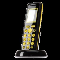 DECT телефон Spectralink 7640
