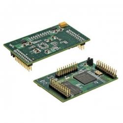 Модуль эхокомпенсации EC64 для AX-2D