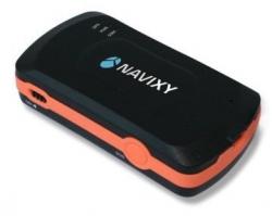 GPS-трекер Navixy SPT-10