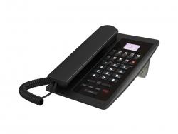 IP телефон Escene WS118-PV4 WiFi