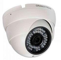 IP камера Grandstream GXV3610_HDv2