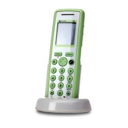 DECT телефон Spectralink 7710