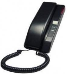 Вызывная панель IP-домофона BAS-IP SP-02 B